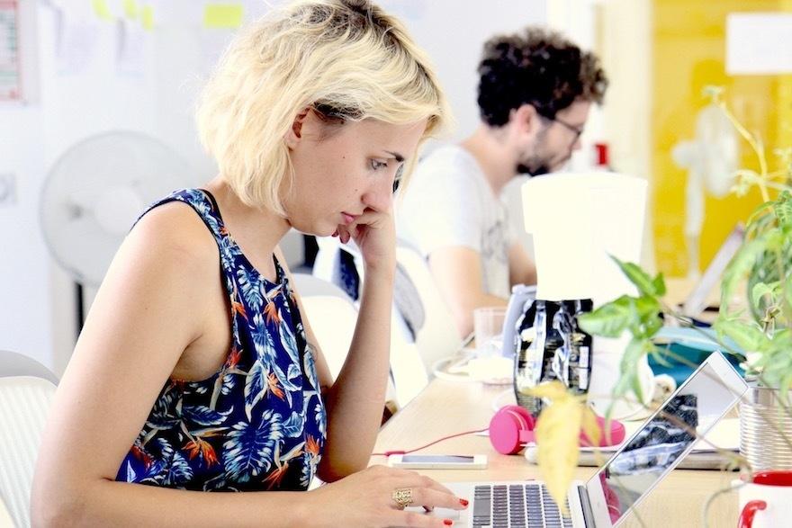 L'intrapreunariat ou comment entreprendre en entreprise
