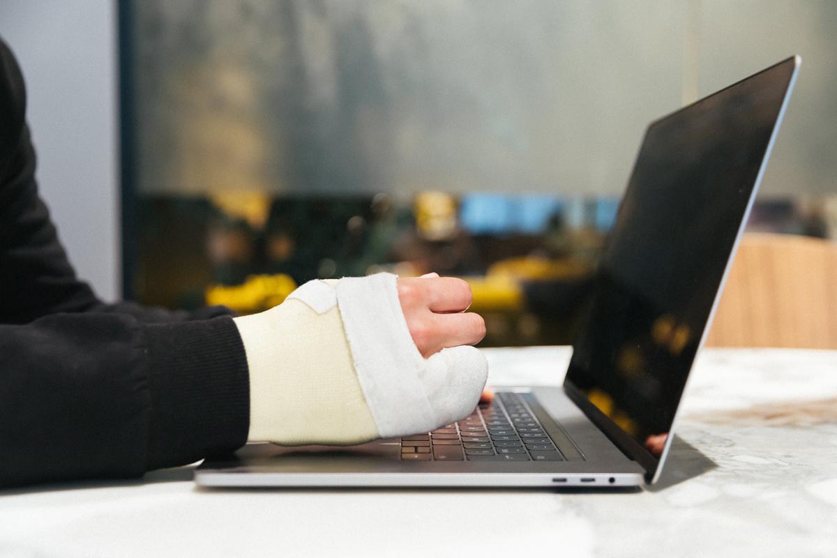Accidents Du Travail Quels Sont Vos Droits