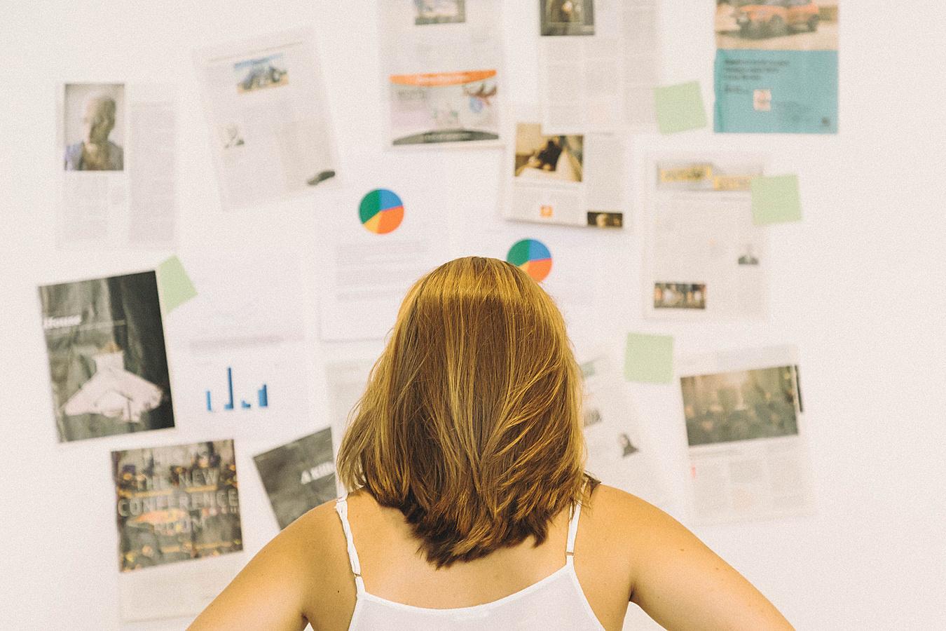 ¿Cómo destacar las habilidades en el currículum?