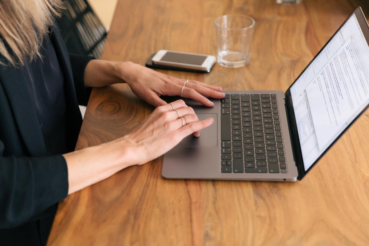 Email ou messagerie interne instantanée, lequel ? Pourquoi ?