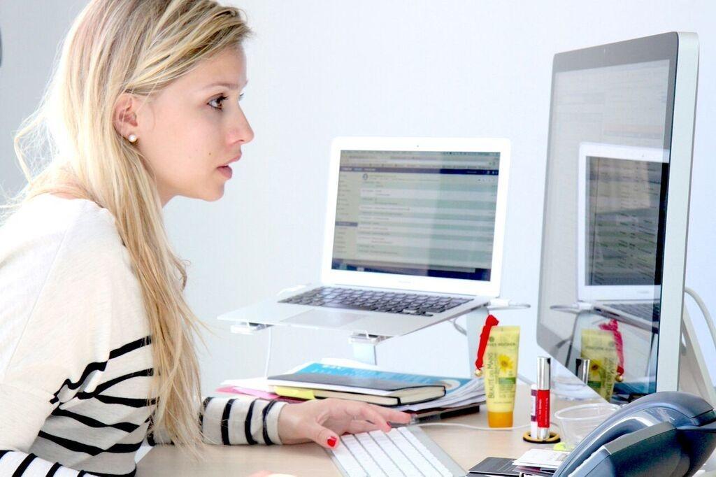 8 conseils pour une recherche d'emploi réussie