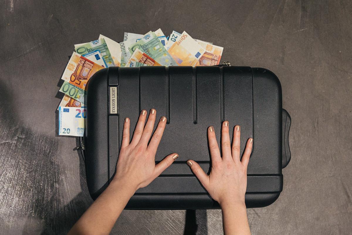 Reçu pour solde de tout compte : quelle valeur ?