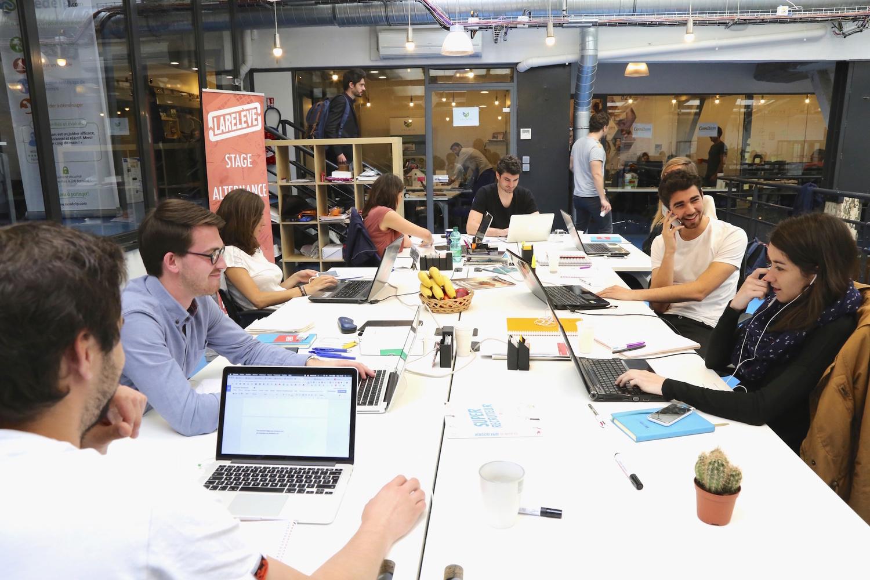 Comment préparer au mieux son arrivée en startup ?