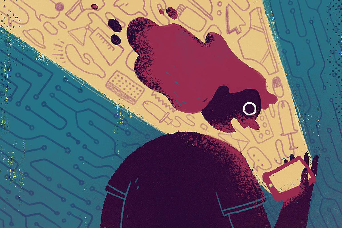Femtech : quand médecine et technologie s'intéressent aux femmes