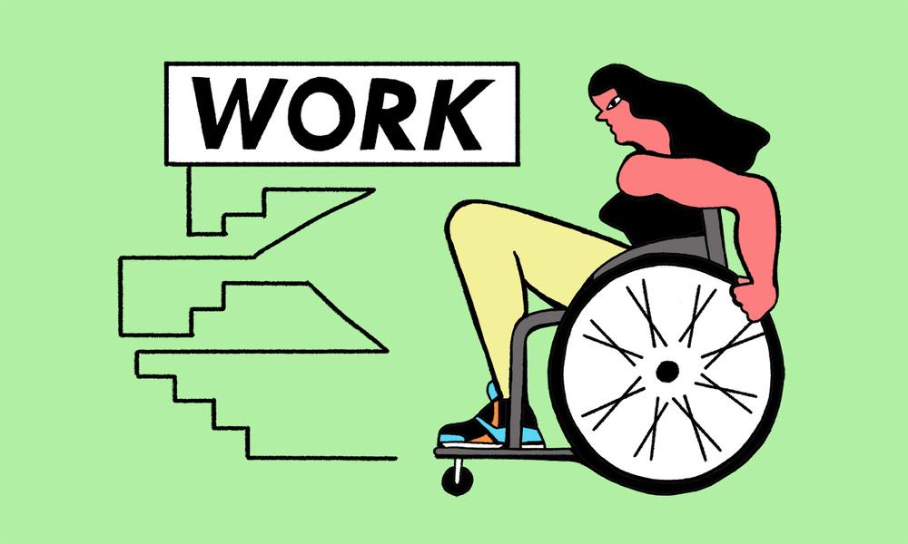 Rencontre Handicap Québec : pour les personnes à mobilité réduite ou avec un handicap au Canada