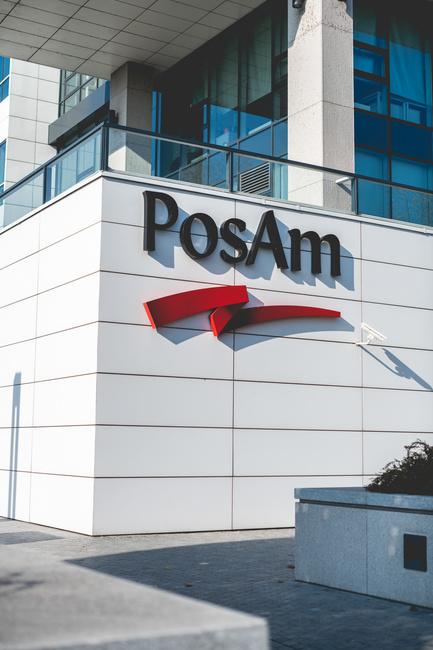 PosAm
