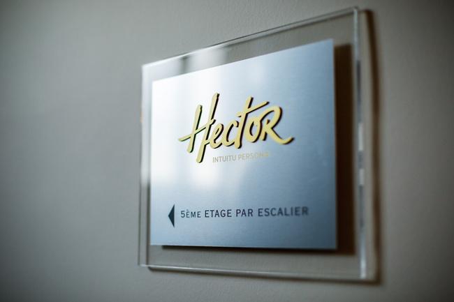 Hector Advisory