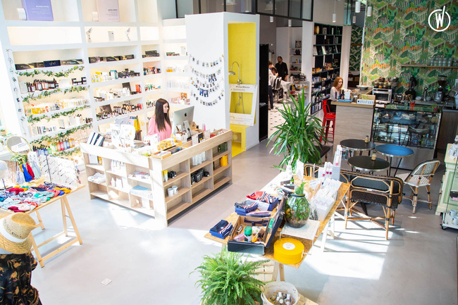 https://www.welcometothejungle.com/fr/companies/madame-monsieur/boutique