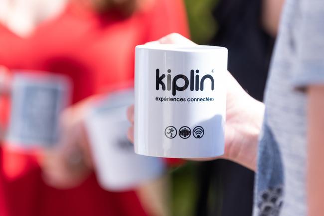 Kiplin