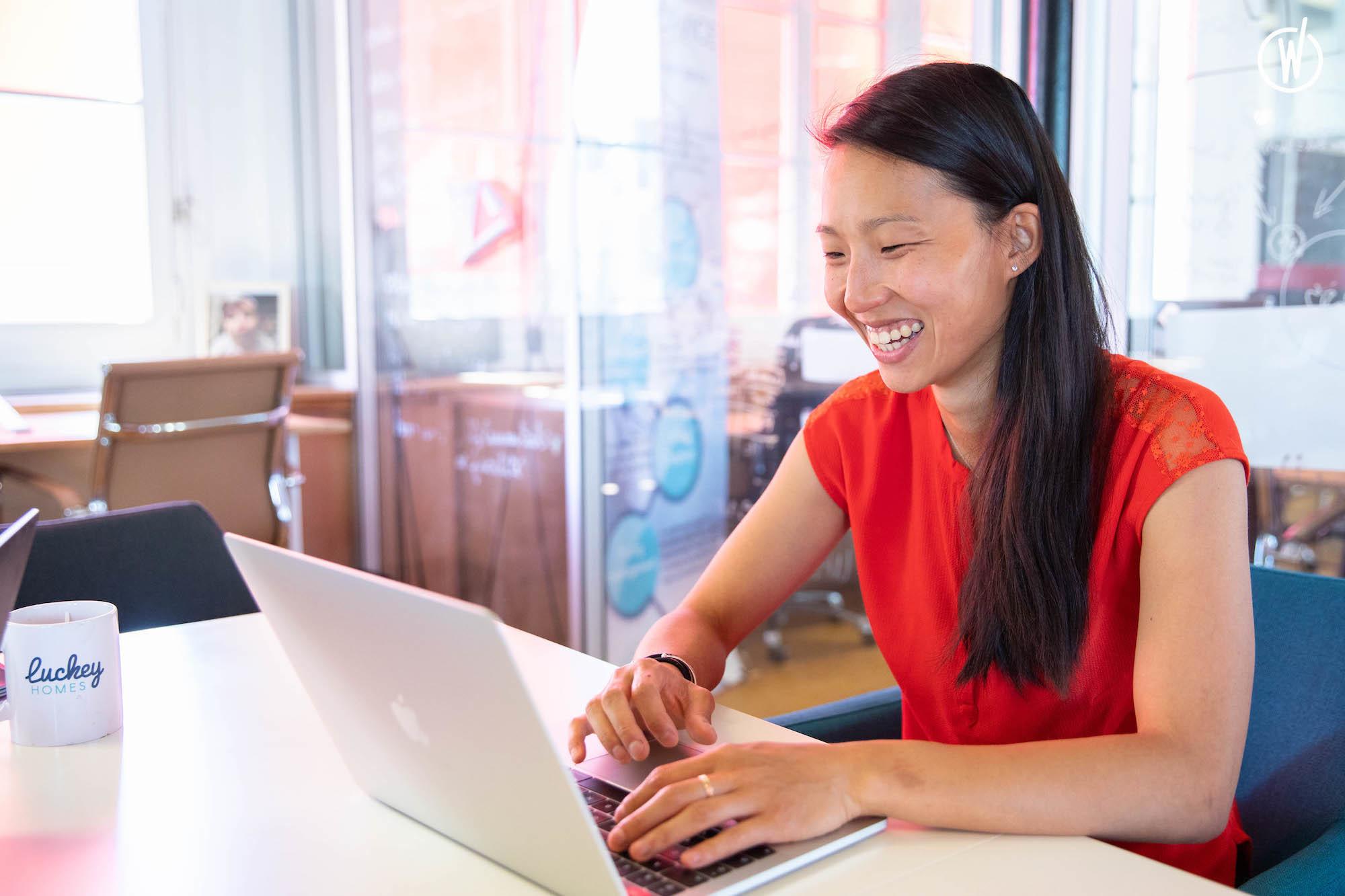 deroulement d un job dating dopasowywanie numerologii online