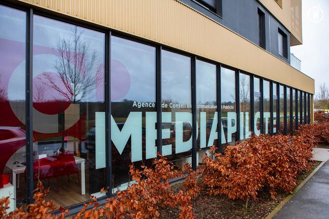 Mediapilote