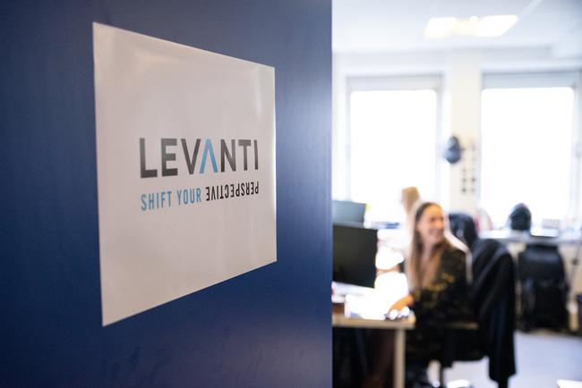 Levanti