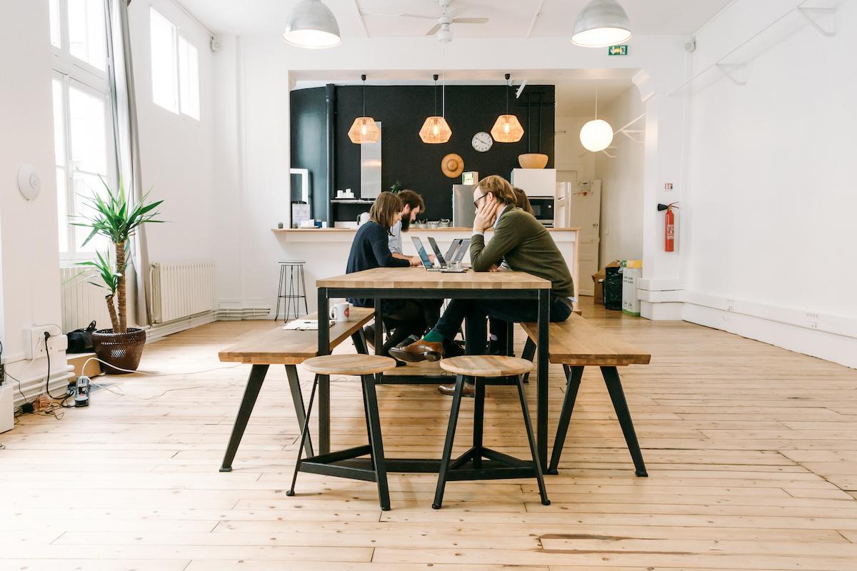 comment devenir un bon product manager. Black Bedroom Furniture Sets. Home Design Ideas