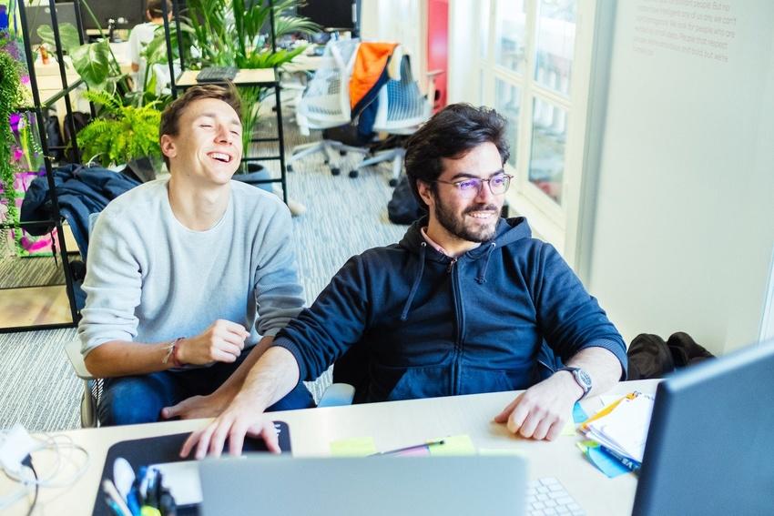 Automation Testing Engineer Intern: DREEM is hiring!