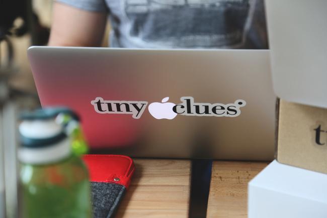 Tinyclues