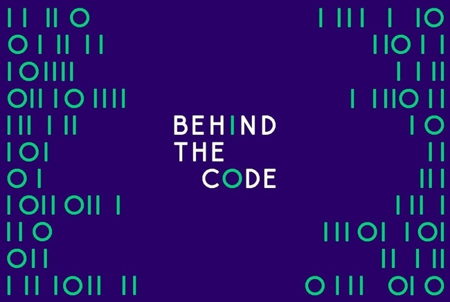 Behind The Code - Welcome to the Jungle