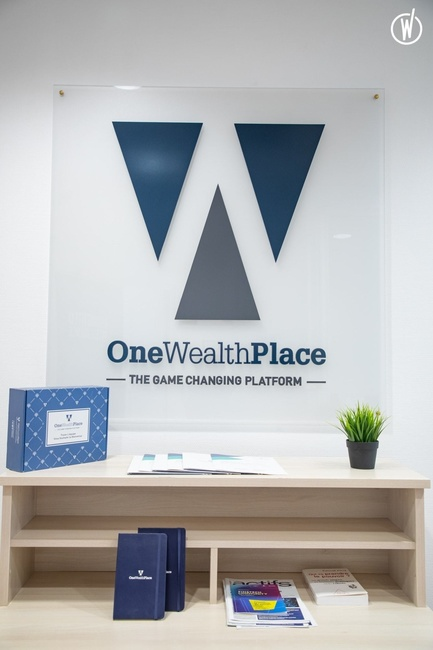 OneWealthPlace