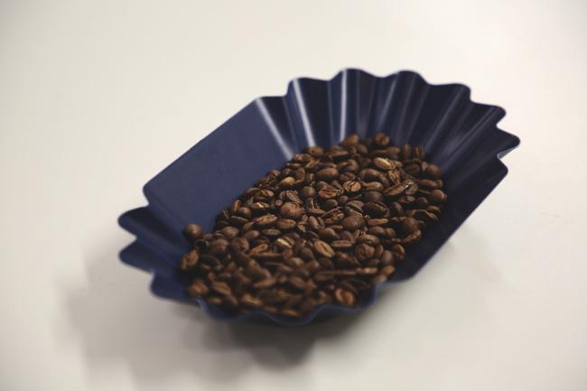 Kawa Coffee