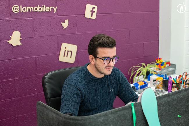 Le blog de la Mobilery - La Mobilery