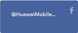 Podívej se! - Huawei Technologies Czech