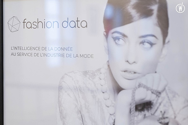 Fashion Data