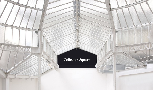 Collector Square