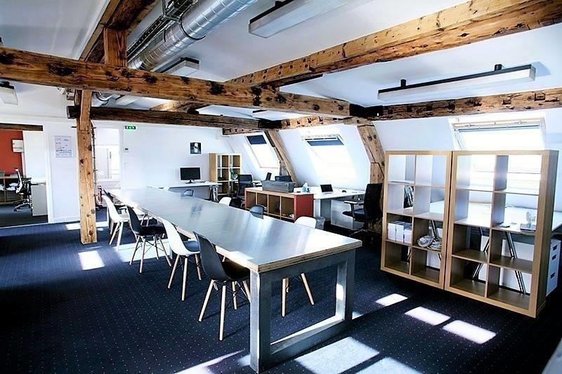 lofts espaces de vie espaces de travail