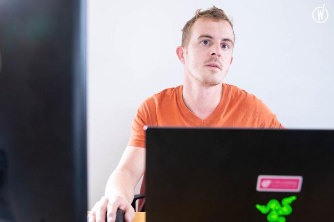 E-TIPI LEARNING