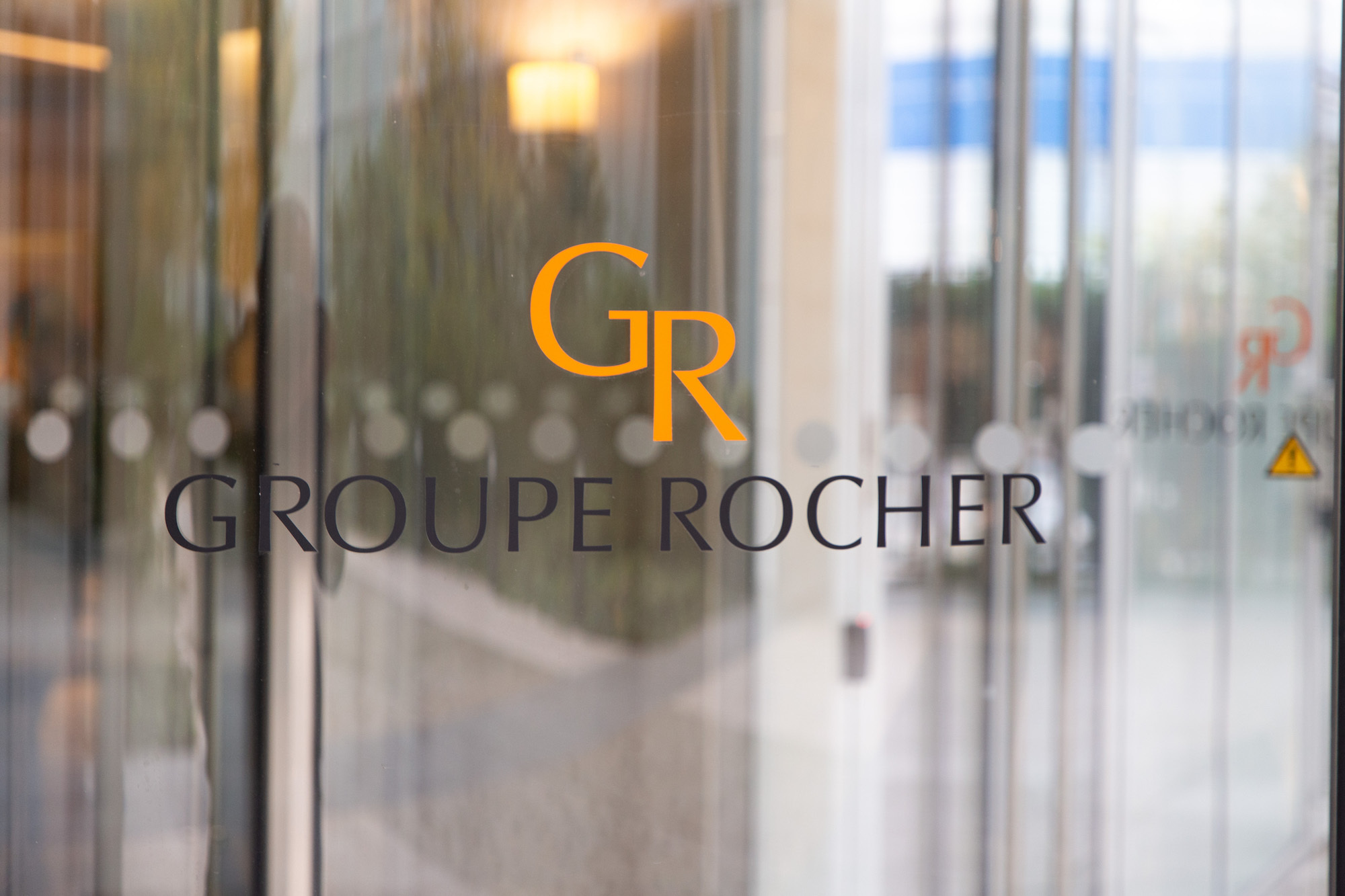 Data quality manager h f yves rocher yves rocher recrute
