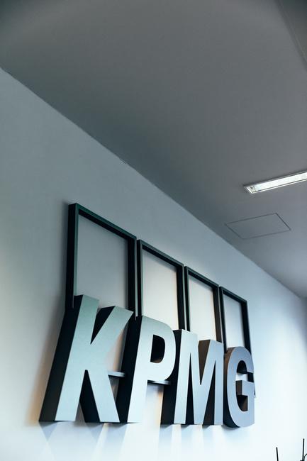 KPMG SLOVENSKO