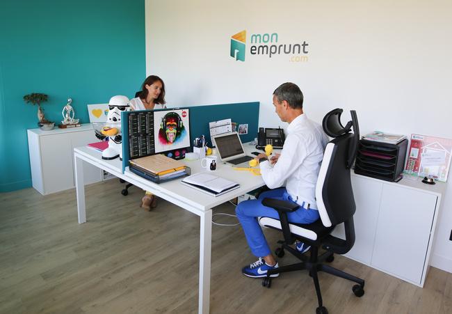 monemprunt.com