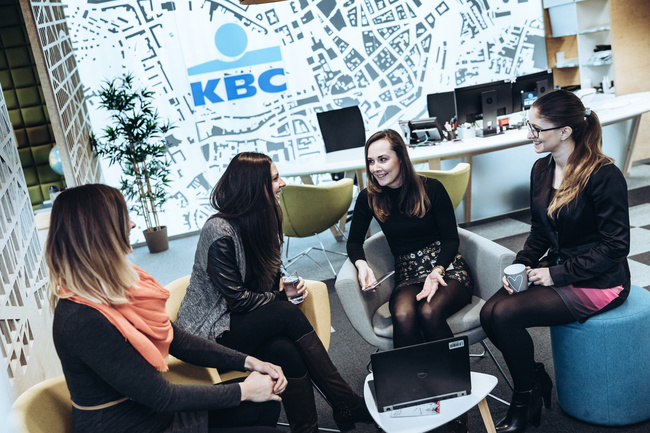 KBC Group