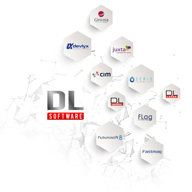 https://www.dlsoftware.fr/le-groupe-dl-software/