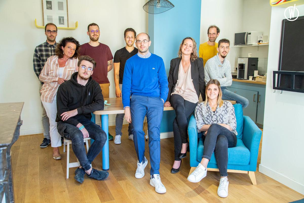 Paris - Group-Label - Mistermenuiserie.com