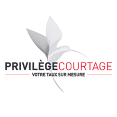 Découvrez Privilège Courtage - Groupe Quintésens