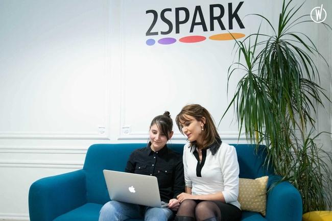 2spark