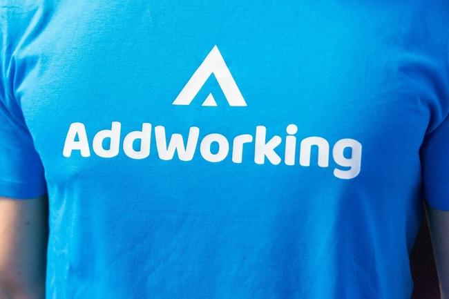 ADDWORKING