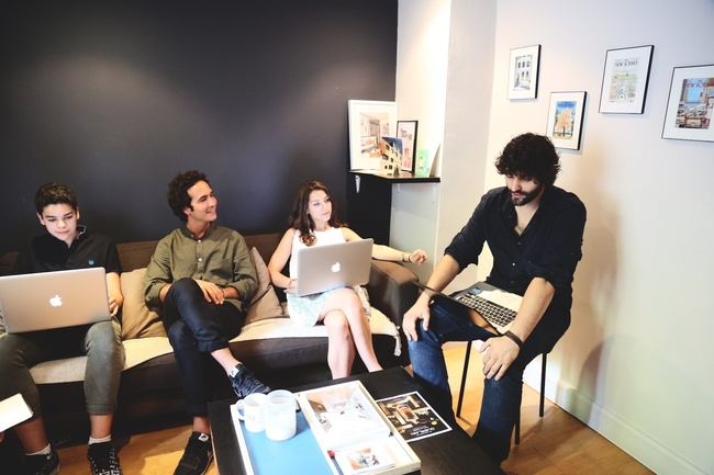 rencontreunarchi photos vid os recrutement. Black Bedroom Furniture Sets. Home Design Ideas