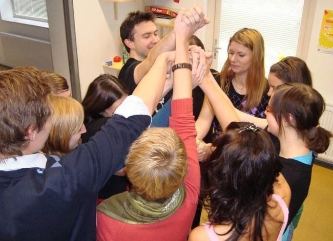 Lata - programy pro mládež a rodinu, z. ú.