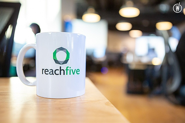 ReachFive
