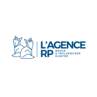 L'AgenceRP