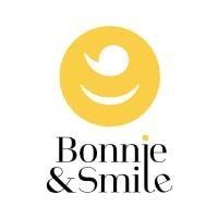 Bonnie&Smile