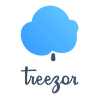Treezor