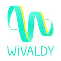 Wivaldy