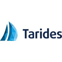 Tarides