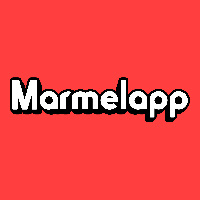 Marmelapp