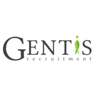 Gentis Recruitment