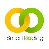 Smartfooding