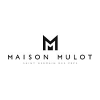 Maison Mulot