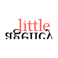 Little Agency